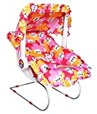 AND PRODUCTS Baby Carry COT(Bouncer)10 in 1(Multicolour)