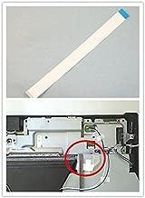 Gotor PS3 Playstation 3 Slim BluRay Drive Ribbon Flex Cable Repair Part KES-450A KEM-450AAA