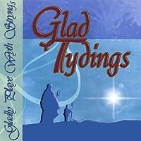 Glad Tydings
