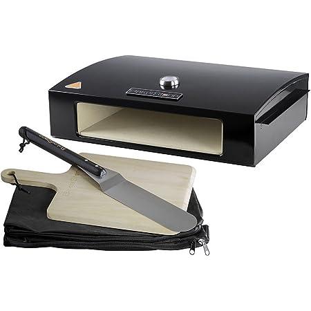 BakerStone O-ABDHX-O-000 Original Box Kit Pizza Oven