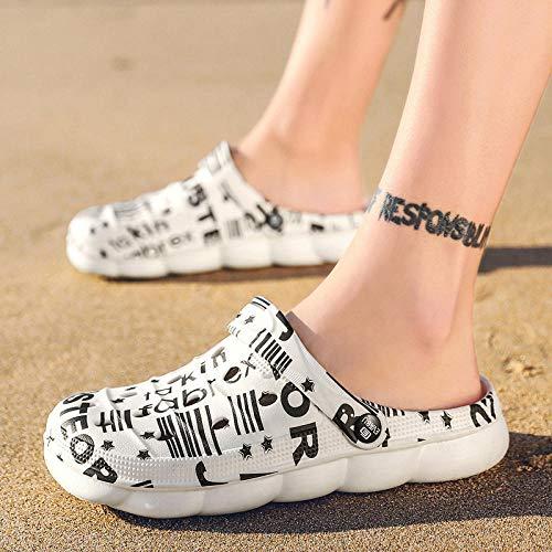 Lista de los 10 más vendidos para par de zapatos english