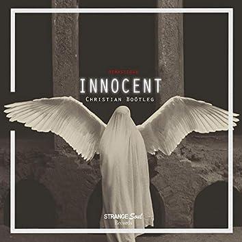 Innocent (Remastered)