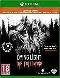 Dying Light: The Following Enhanced Edition - Xbox One - [Edizione: Regno Unito]