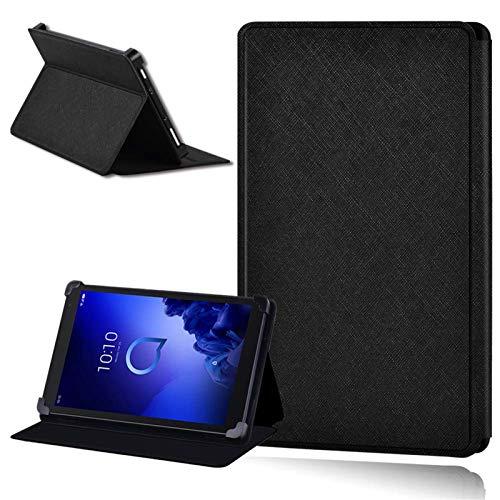 PIANYIHUO Caja de la tabletaFunda Universal para Tableta, para 1T 7 10 / 3T 8 10 / A3 10 Carcasa Protectora para Tableta Resistente a caídas