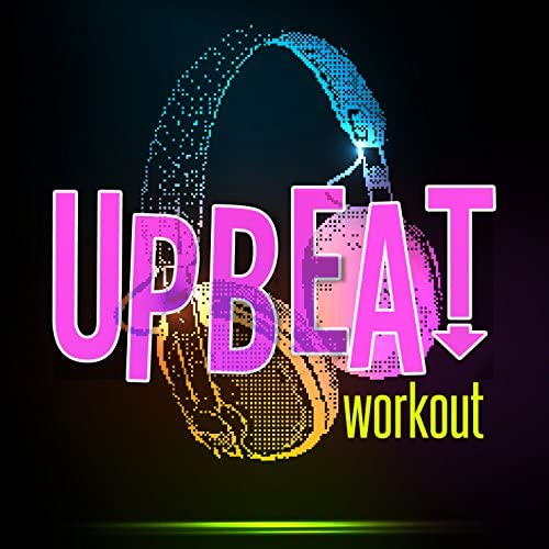 Work Out Music, Workout Club & Workout Music