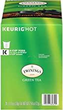 Best vita lemon tea caffeine Reviews