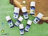 Zoom IMG-2 maitreya natura olio essenziale biologico