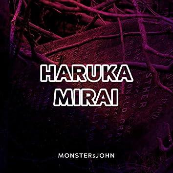 Haruka Mirai