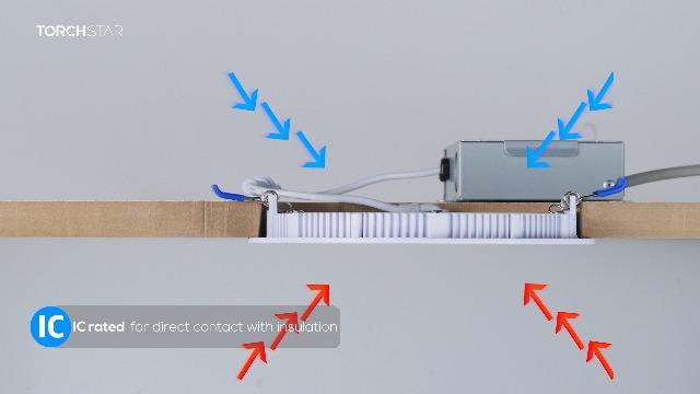 [SCHEMATICS_48IU]  Juno TL602E 25W 120 12AC WH Trac12 25-Watt 12-Volt AC White Electronic Transformer  JUNO LIGHTING Trim | Juno Transformer Wiring Diagram |  | Pozycjonowanie stron Białystok