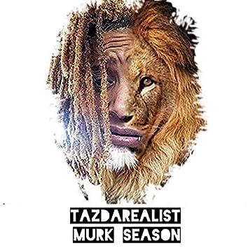 Murk Season