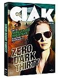 Zero Dark Thirty - Ciak Collection ( DVD)