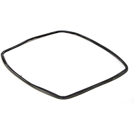 DREHFLEX - BOD24 – Joint / joint de four / caoutchouc compatible avec diverses cuisinières / fours de Bosch/Siemens/Neff/Constructa etc. – Compatible avec les pièces n° 00095253/095253