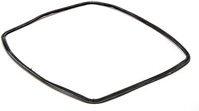 DREHFLEX - BOD24 - Dichtung/Backofendichtung/Gummi passend für diverse Herd/Backofen von Bosch/Siemens/Neff/Constructa etc. - passend für Teile-Nr. 00095253/095253