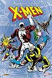X-Men - L'intégrale T02 (1977-78) NED