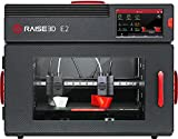 Raise3D E2 Desktop 3D Printer -...