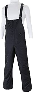 Marker Gillette Bib Pant - Men's