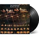 Basket Of Light (Gatefold sleeve) [180 gm LP vinyl]