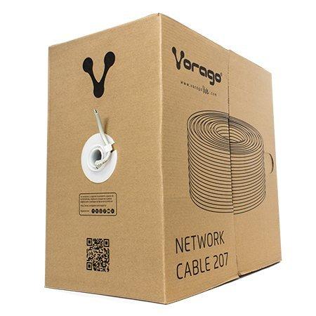 cable 8 hilos fabricante Vorago