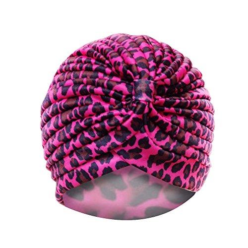 TININNA Unisex Prince Denmark Bonnet Chapeau De Douche Bain Tissu Protection Soin Accessoire Cheveux Rose Rouge