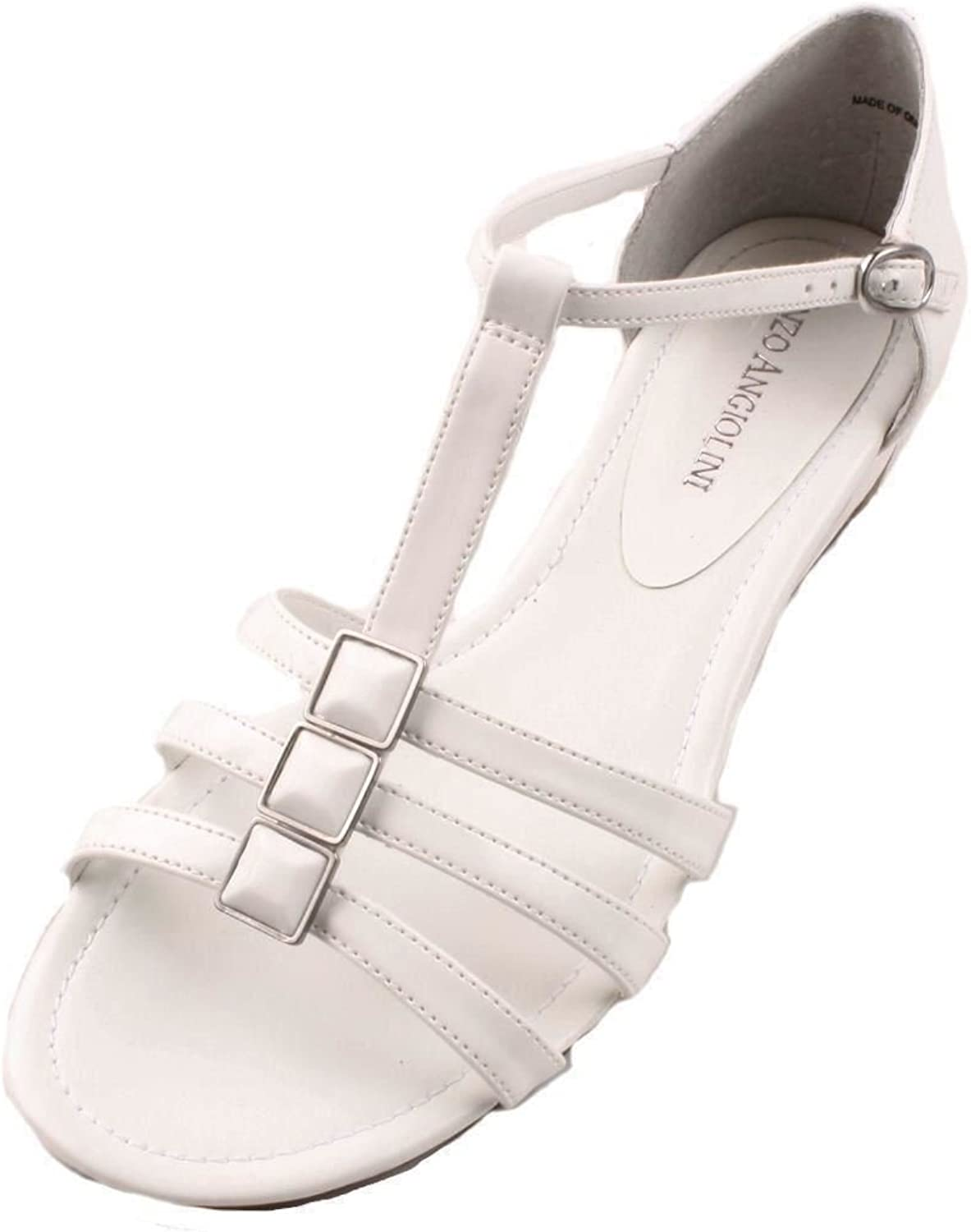 Enzo Angiolini Nyler Women's Sandals shoes
