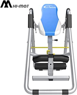 Best inversion back therapy Reviews