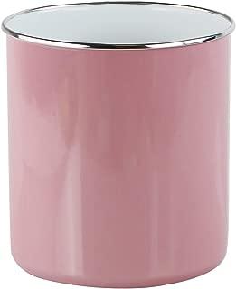 Best pink utensil jar Reviews