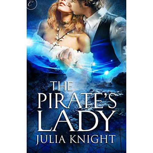 The Pirate's Lady                   By:                                                                                                                                 Julia Knight                               Narrated by:                                                                                                                                 Emma Taylor                      Length: 10 hrs and 53 mins     5 ratings     Overall 3.0