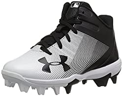 All Cleats Are Not The Same The Differences Between Soccer Baseball Football And Lacrosse Cleats