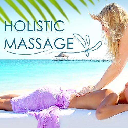Holistic Yoga Academy