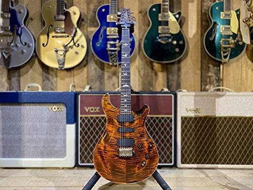PRS 509 OI Orange Tiger #0266482 - Guitarra eléctrica