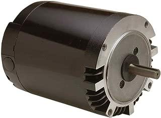 Best c frame motor bearings Reviews