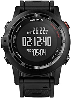 GARMIN(ガーミン) 登山 ランニング GPS fenix2J 日本版 【日本正規品】 104063