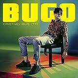 Cristian Bugatti