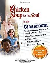 Best seven souls online classes Reviews