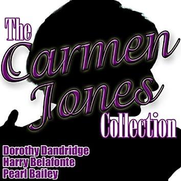 The Carmen Jones Collection