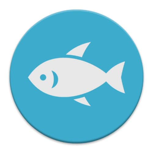 Fish Name Translator
