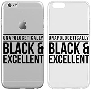 melanin iphone 6 case