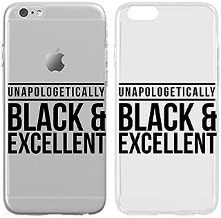 Best melanin iphone 6 case Reviews