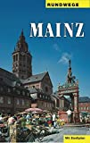 Rundwege, Mainz - Hans Kersting