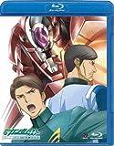 機動戦士ガンダム00 セカンドシーズン 5[Blu-ray/ブルーレイ]
