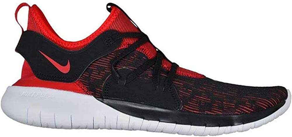 Nike Competition Running Shoes