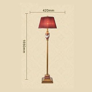 Amazon.es: lamparas de pie clasicas