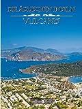 Liparische Inseln: Vulcano