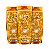 L'Oréal Paris Elvital Öl Magique Coco Shampoo,...