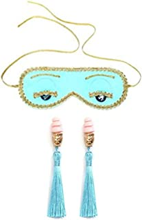 Best breakfast at tiffany's ear plugs and sleep mask Reviews