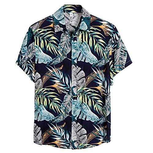(B01M)シャツ メンズ レッドステッチ オックスフォードシャツ カジュアル シンプル 長袖 オシャレ 無地 春 秋 冬 ワイシャツ