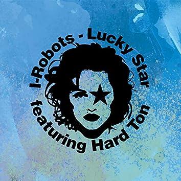 Lucky Star (feat. Hard Ton)