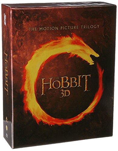 Dvd Audio marca Warner Bros. Home Video