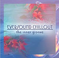 Eversound Chillout