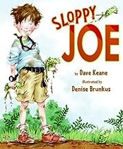 Best sloppy joe book Reviews